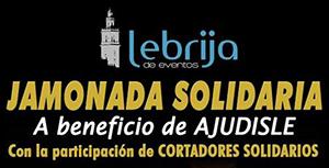 Jamonada Solidaria